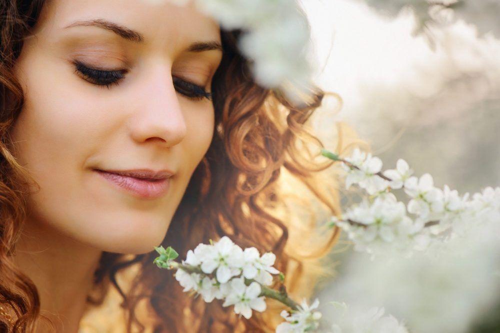 alchemilka bylinka pre ženy
